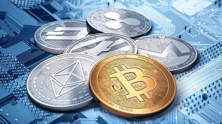 5 Top Crypto to Buy this Week [BTC, ETH, ADA, BNB,MATIC] August 2021 Week 2