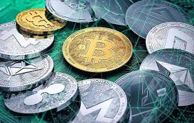 5 Best Cryptocurrency To Buy For Long Term Gains July 2021 Week 3 - InsideBitcoins.com