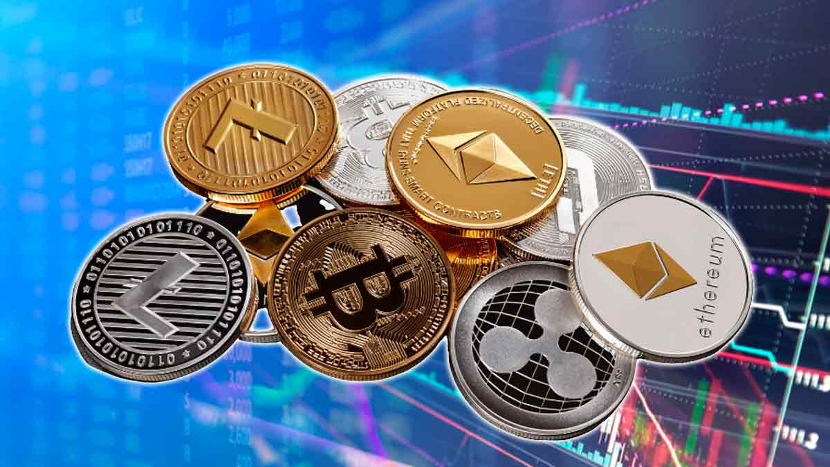 5 Best Cryptocurrency To Buy For The Recovery August 2021 Week 1 - InsideBitcoins.com