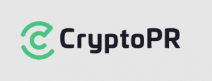 CryptoPR SEO agency
