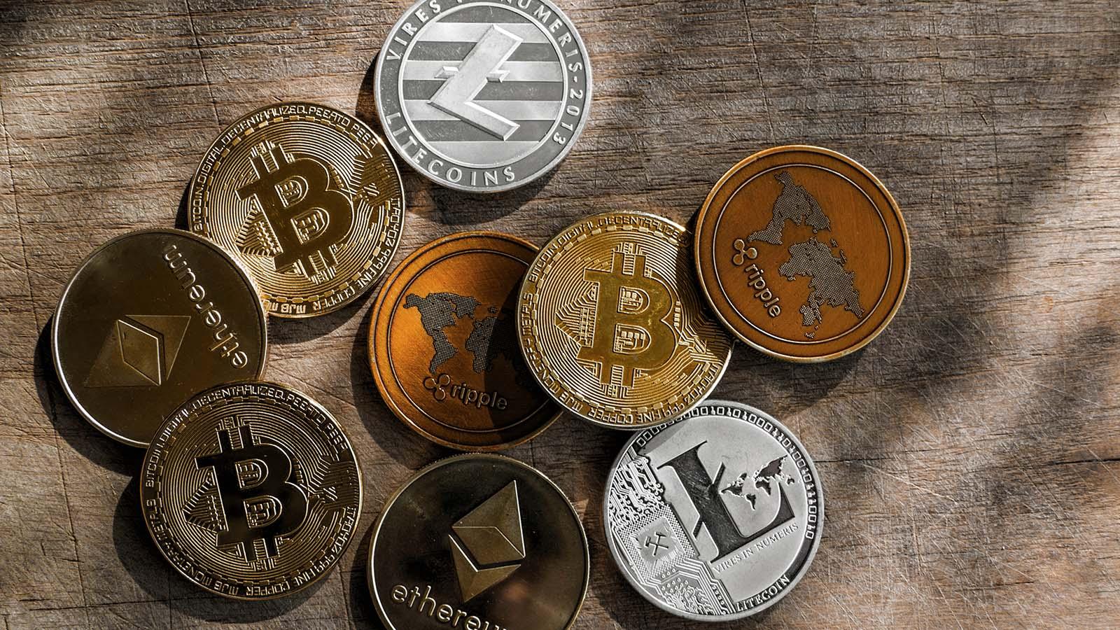 5 Top Cryptocurrency To Buy This Week [BTC,ADA, YFI, SOL, FIL] August 2021 Week 1 - InsideBitcoins.com