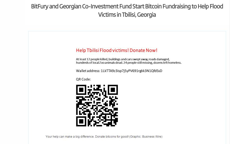 Fundraising_article_1_Bitcoinist
