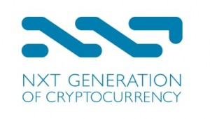 nxt launches marketing project codenamed �project
