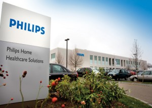 Bitcoinist_Philips Healthcare