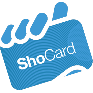 ShoCard-Logo-Primary-750-square