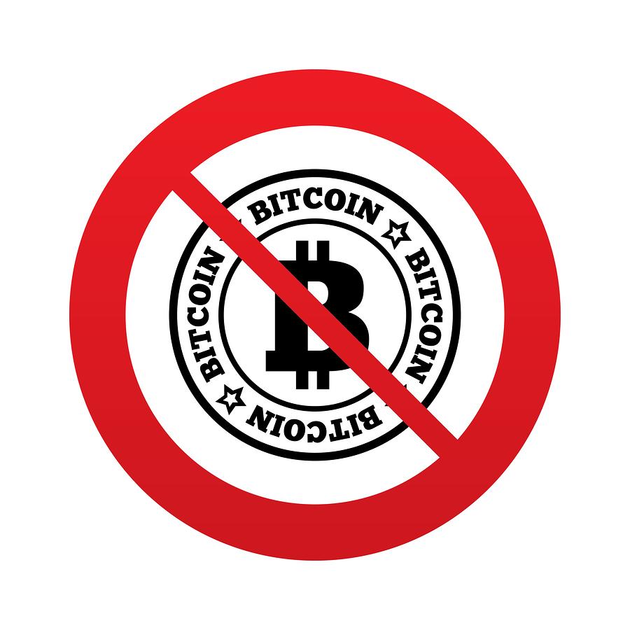 bitcoin-ban.jpg