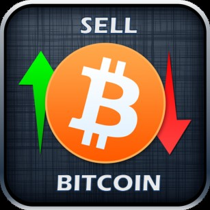 Can you trade and sell bitcoin instantly