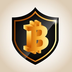 Fungibility bitcoin miner